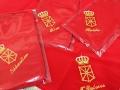 Pañuelos de Navarra Personalizados